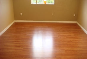 Pergo Glueless Laminate Flooring Installers in Phoenix  Arizona