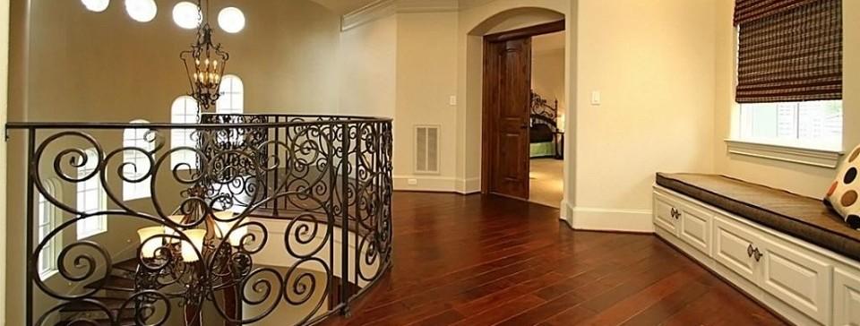 Hardwood Flooring Sanding Refinishing Engineered Flooring