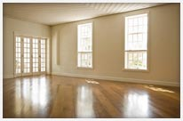 Hardwood Flooring Sanding Refinishing Engineered Flooring
