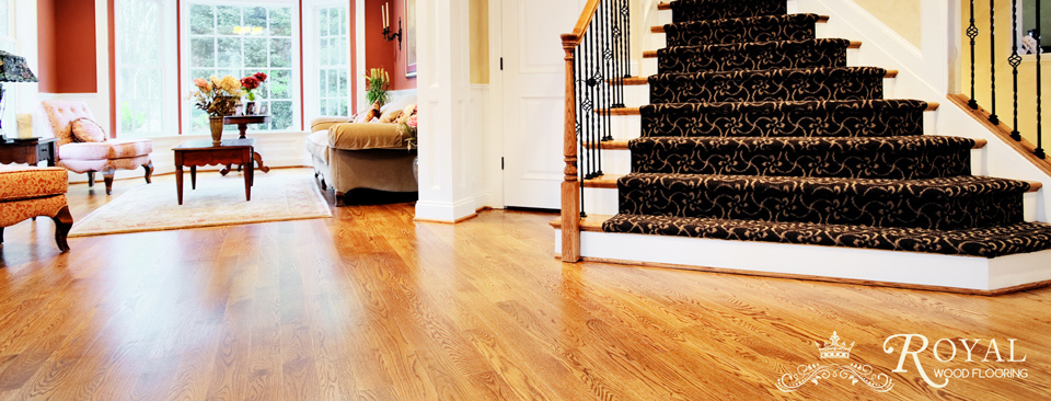 Hardwood Flooring Sanding Refinishing Engineered Flooring Bamboo